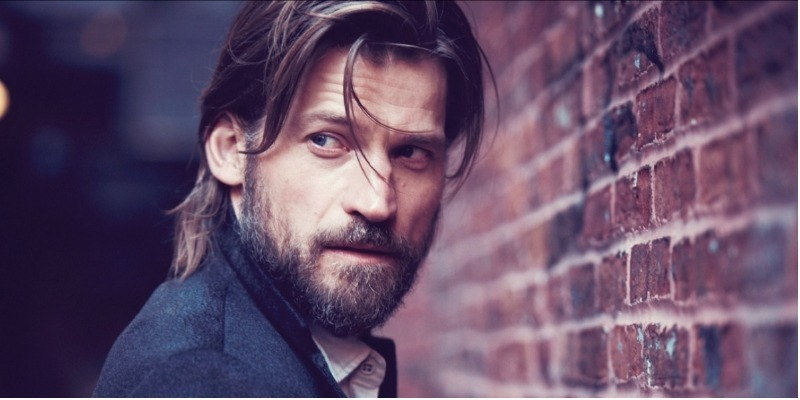Nikolaj Coster-Waldau será protagonista do suspense 'The Silencing'