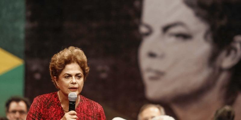 'O Processo' retorna para exibições especiais em cinema de Manaus