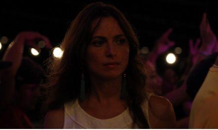 Filme do Pará estreia nesta quinta-feira em cinema de Manaus