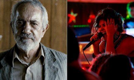 Documentário sobre Paulo José e filme do Pará são atrações nos cinemas de Manaus