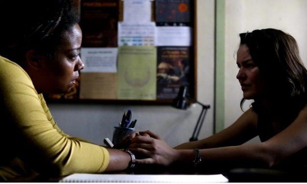 Três filmes brasileiros chegam aos cinemas de Manaus neste fim de semana