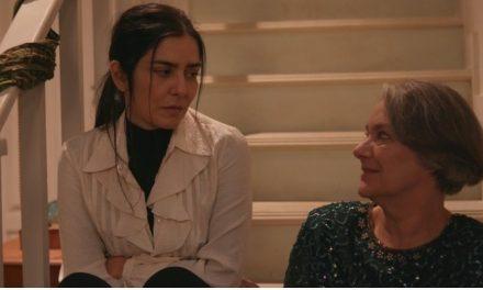 'Querida Mamãe': superficialidade diminui temas interessantes de drama nacional
