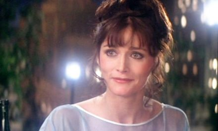 Morre a atriz Margot Kidder, a eterna Lois Lane de 'Superman: O Filme'