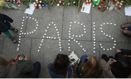 '13 de Novembro – Terror em Paris': minissérie mostra o melhor e o pior do ser humano