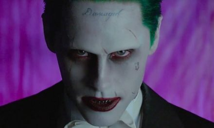 Warner Bros prepara filme solo do Coringa de Jared Leto