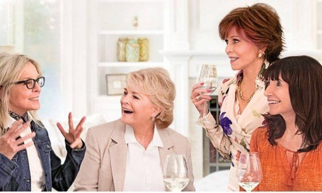 'Do Jeito que Elas Querem': bons momentos de humor ajudam a esconder trama brega e clichê