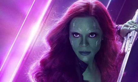 Estudo revela grave falta de representatividade feminina nos filmes da Marvel Studios