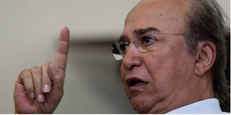 Delator brasileiro do escândalo da Fifa terá história contada nos cinemas