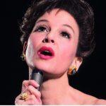 Liza Minnelli critica cinebiografia de Judy Garland com Renee Zellweger