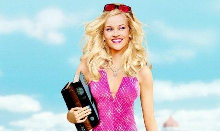 'Legalmente Loira 3' ganha data de estreia nos cinemas mundiais