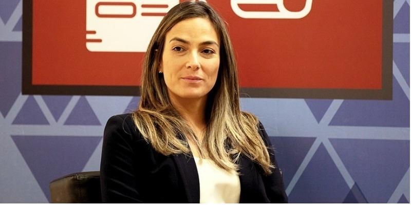 Comissão do Senado aprova Mariana Ribas para a direção da Ancine