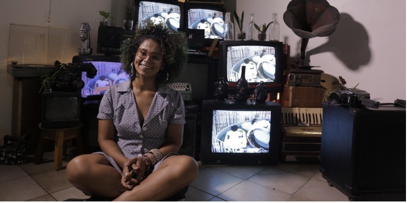 Série 'Mormaço Sonoro' traz a diversidade musical amazonense em sete episódios