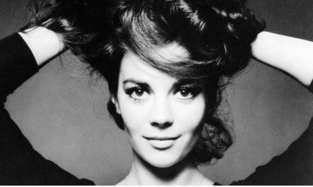 Natalie Wood: carreira longa para uma vida tão curta