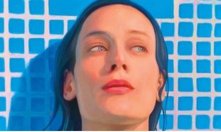 Breves análises dos filmes do Festival Varilux de Cinema Francês – Parte I