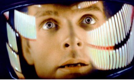Podcast Cine Set – 2001: Uma Odisseia no Espaço