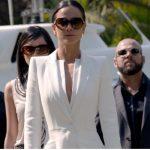 'Rainha do Sul' chega à 3ª temporada com Alice Braga cada vez mais empoderada