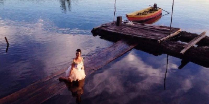 'No Rio das Borboletas' representa cinema do Amazonas em três festivais nacionais