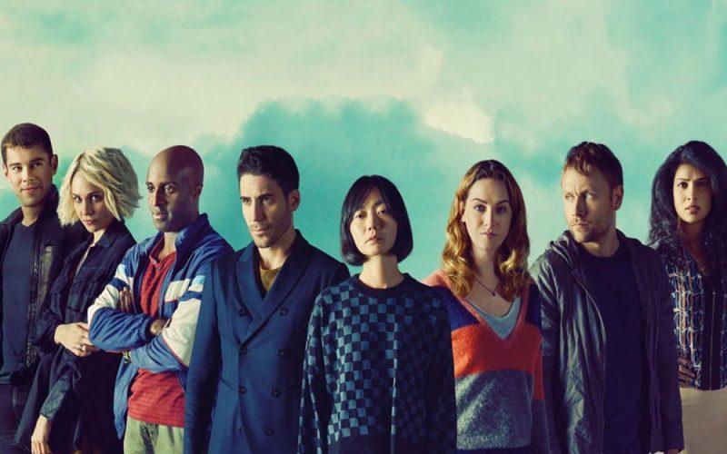 'Sense8 – Ep. Final': clima de fim de novela não impede desfecho digno da série