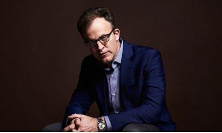 Diretor de 'Spotlight' prepara filme sobre consagrado podcast dos EUA