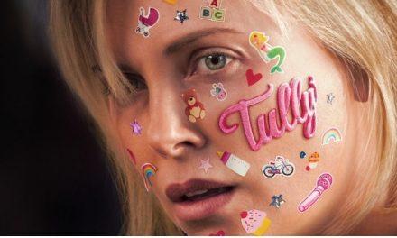 'Tully' estreia nesta semana dentro do projeto Cinema de Arte em Manaus