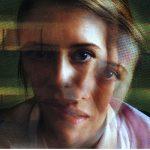 'Unsane': Steven Soderbergh desvenda os segredos da mente com um iPhone 7