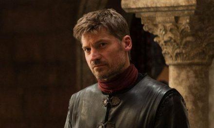 Estrela de 'Game of Thrones' revela tática de sigilo para impedir vazamento de roteiros