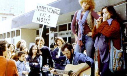 Uma canta, a outra não: cult feminista de Agnès Varda nunca foi tão atual