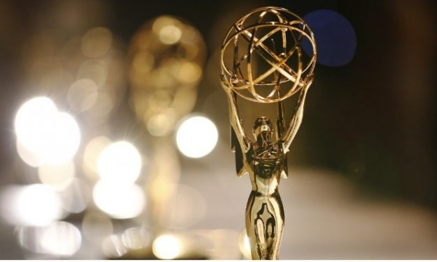 Emmy 2018 divide-se entre o escapismo e a realidade