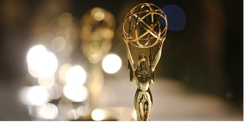Emmy 2018: veja a lista completa de indicados