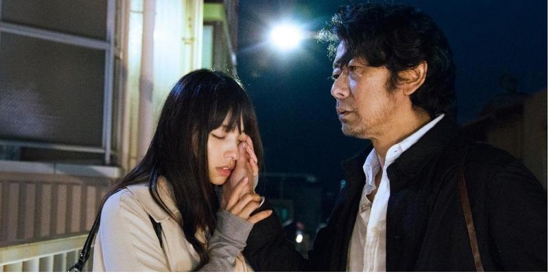 Cinema nacional e japonês ganham destaque no Casarão de Ideias nesta semana