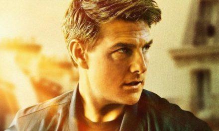Ranking Cine Set: O Melhor e o Pior de 'Missão Impossível'