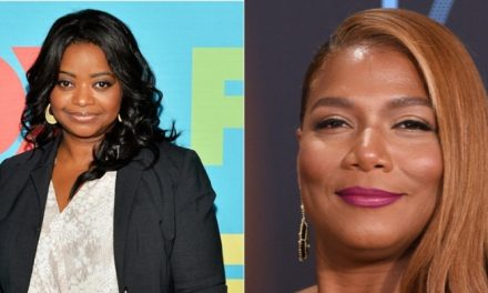 Octavia Spencer e Queen Latifah serão protagonistas do drama racial 'The Rhinelander Affair'