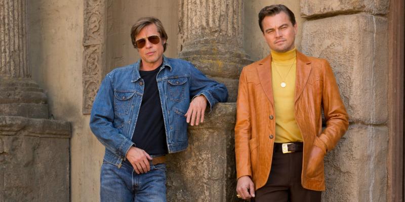 Sony muda data da estreia do novo filme de Tarantino para evitar polêmica