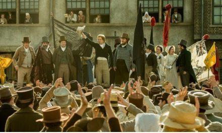 Festival de Veneza terá novos filmes de Orson Welles e Alfonso Cuáron