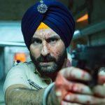 """Político indiano processa Netflix por retrato considerado """"ofensivo"""" de ex-premiê em série"""