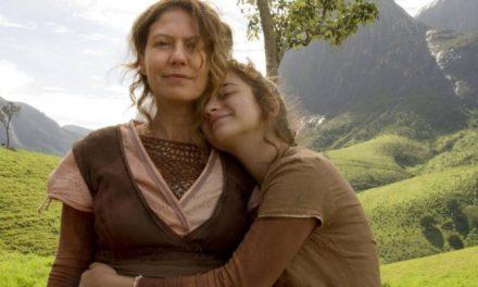 Cinema Brasileiro: 10 Filmes Imperdíveis para ver no Segundo Semestre de 2018