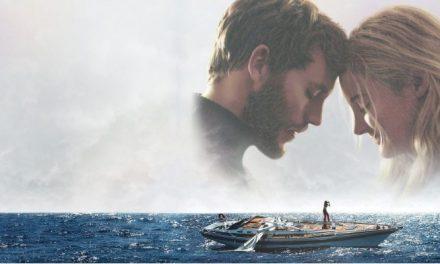 'Vidas à Deriva' terá pré-estreia nos cinemas de Manaus neste fim de semana