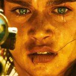 'Vingança': delicioso (e violento) filme de vingança francês sob a ótica feminina