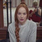 Festival de Veneza terá exibições de 'Suspiria' e novo filme de Alfonso Cuáron
