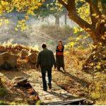 Turquia escolhe novo filme de Nuri Bilge Ceylan para disputa do Oscar 2019