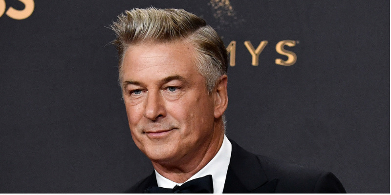 Alec Baldwin fará o pai do Batman no novo filme do 'Coringa'
