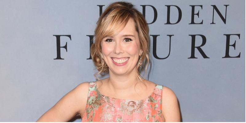 Disney contrata roteirista de 'Estrelas Além do Tempo' para 'Frozen 2'