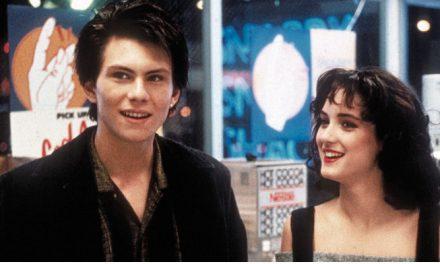 Cult dos anos 1980, 'Atração Mortal' retorna aos cinemas americanos