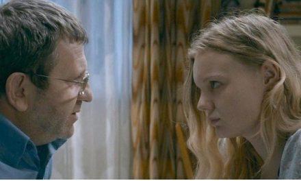 Cinema da Romênia ganha destaque no cineclube da Ufam