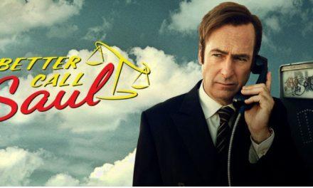 Por que 'Better Call Saul' é muito mais que apenas um derivado de 'Breaking Bad'?