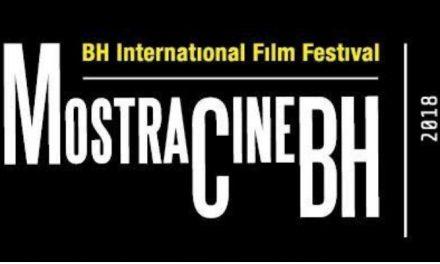 Mostra CineBH destaca produção latina e terá filme com 14 horas