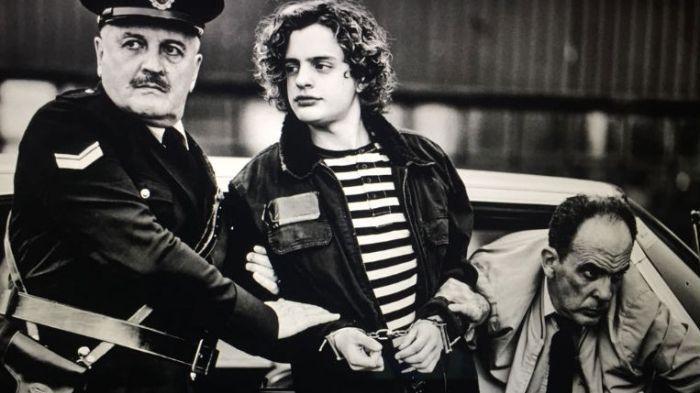 Conheça o novo fenômeno do cinema da Argentina de crítica e público