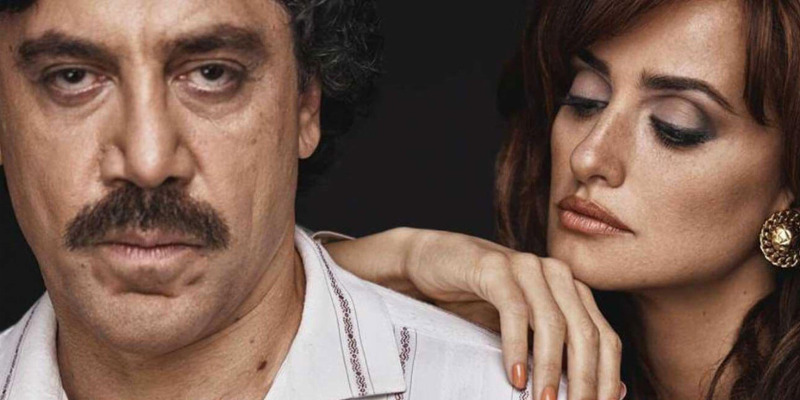 Escobar: A Traição – Um resumo básico e sem brilho de 'Narcos'