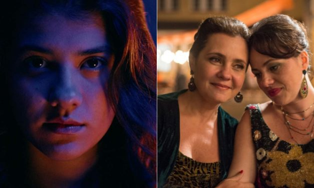 'Benzinho' e 'Ferrugem' são as principais estreias nos cinemas de Manaus