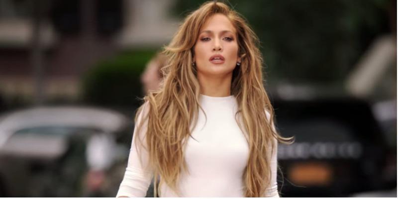 Jennifer Lopez estrela filme sobre golpe de strippers em milionários de NY